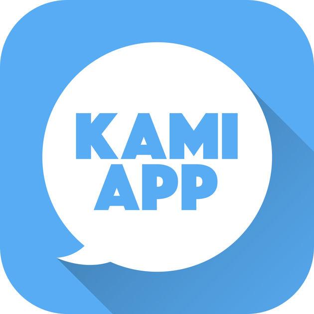 初心者にオススメの「かみあぷ」 -最新ニュースや小技のまとめをチェック!を App Store で