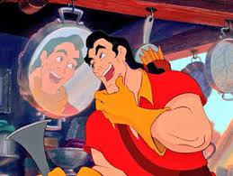 【下ネタ注意】ディズニーキャラクターのメンズで抱かれるならだれがいい?