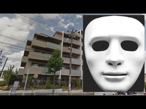VALU事件で炎上中のラファエルの会社の住所がバレて、プレイズ神沢の掲示板が大変なことにw【愛知県 名古屋】 - YouTube