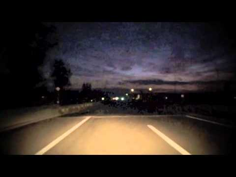 アマイカゲ ego-wrappin - YouTube