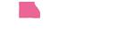 優奈STYLEの日記 - 出会い応援サイトYYC