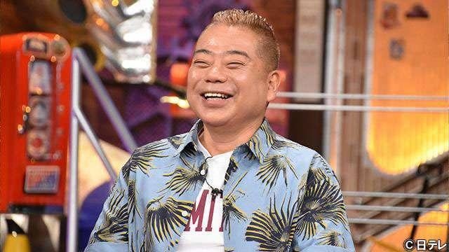 出川哲朗『電波少年』ゲイバーロケの真相を告白 | 動画 | ニュース | テレビドガッチ