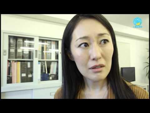 中国、東京上陸。-尖閣は序章に過ぎなかった...【トクマも出演】 - YouTube