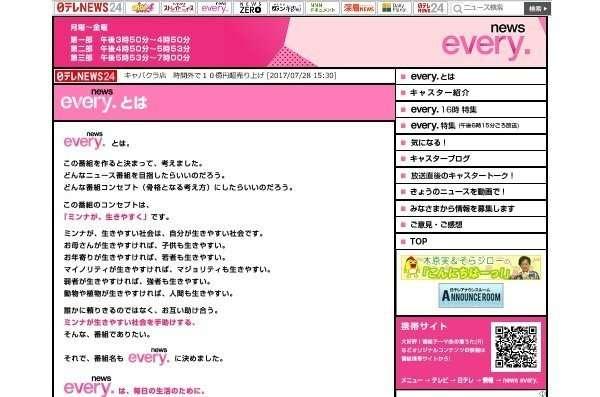 小山慶一郎 40才になったら問題提起ができるキャスターに (NEWS ポストセブン) - Yahoo!ニュース