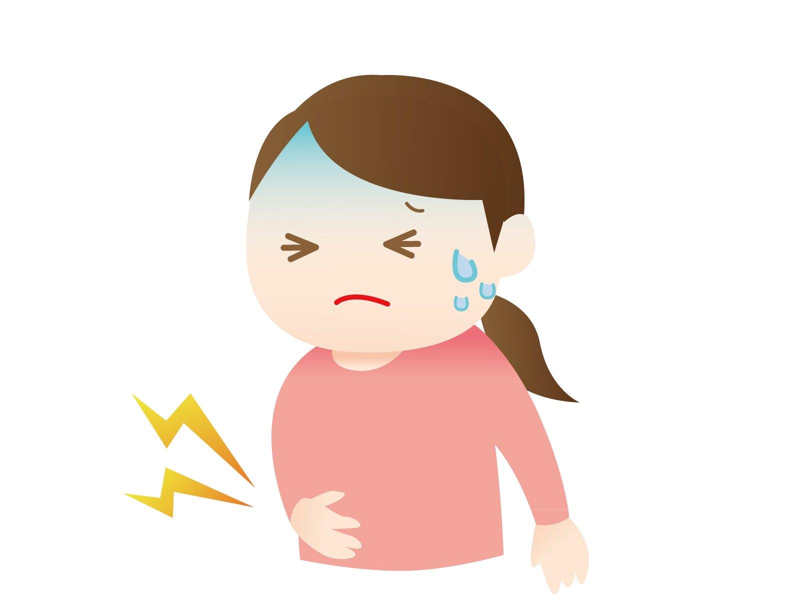 妊娠中の尿路結石の症状、原因、予防策、対処法まとめ | lovemo(ラブモ):ママ&プレママ向け情報メディア