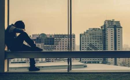 日本人の老後の経済状態が最下位近くに 死ぬまで働くしかない? - ライブドアニュース