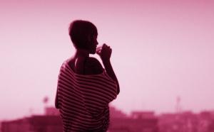水原希子の意味深ツイート「SNSのやりすぎで他人が羨ましくなる」に共感の声(1ページ目) - デイリーニュースオンライン