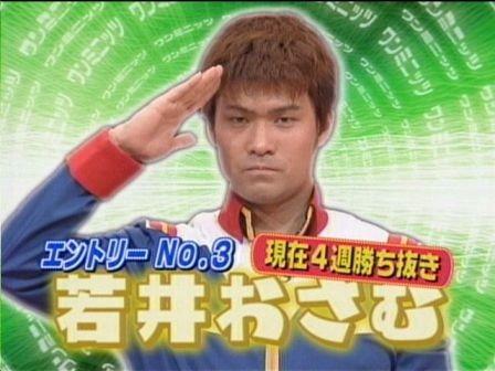 """""""ファースト""""ガンダム復活へ 安彦良和氏、節目の40周年に大プロジェクト"""