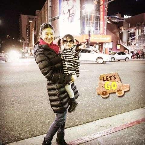 高嶋政伸に第1子男児誕生「3時のおやつの時間に、我が家に新たな命が誕生いたしました」