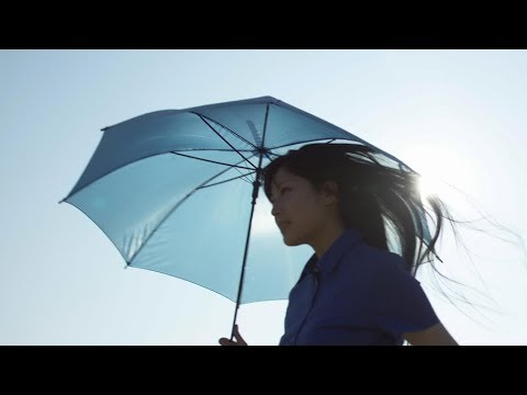 DAOKO『Forever Friends』MUSIC VIDEO - YouTube