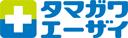 フィッティ® UVカットマスク 3枚入 | 玉川衛材株式会社