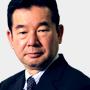 オバマ夫人、中国1週間滞在は「日本外し」の兆候か? | 冷泉彰彦 | コラム&ブログ | ニューズウィーク日本版 オフィシャルサイト