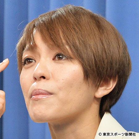 今井絵理子氏の不倫騒動に「カネの問題」を指摘 資金の私的流用の可能性 - ライブドアニュース