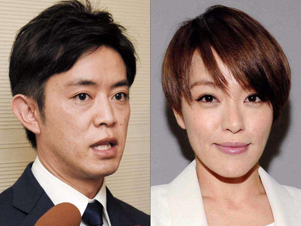 元神戸市議・上原みなみ氏 ブログで訴え「私は、橋本市議の妻じゃない」