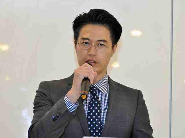 ミクシィ、モンスト好調で四半期業績が過去最高--売上高は600億円超えに - CNET Japan