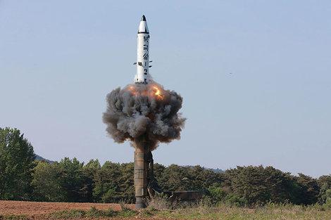 北朝鮮の核攻撃に備え始めた米ハワイ州 | ワールド | 最新記事 | ニューズウィーク日本版 オフィシャルサイト