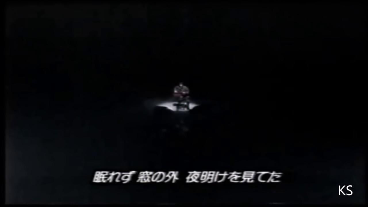 玉置浩二 コール - YouTube