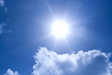 東京都心、37度超=関東猛暑、熱中症注意