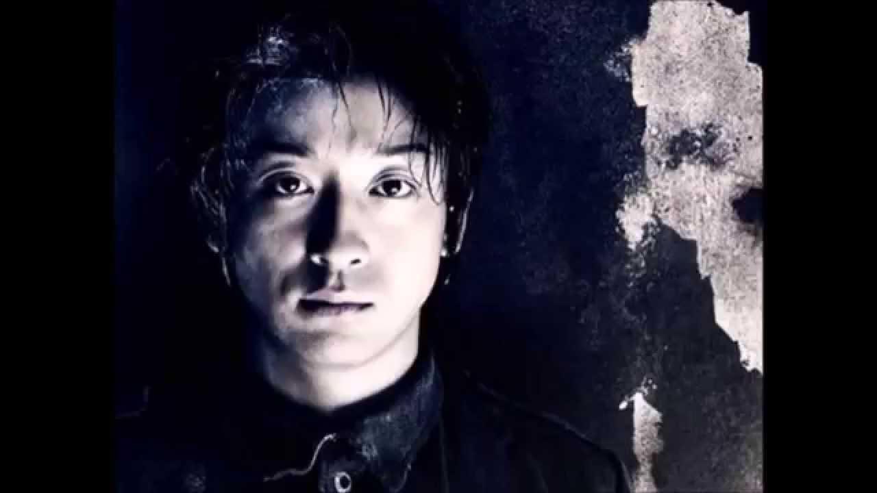 ヴォイツェク/歌・山本耕史 - YouTube