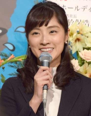 日テレ岩本乃蒼アナ、9月末で『スッキリ!!』卒業発表「10月からは新たな場所で」 | ORICON NEWS