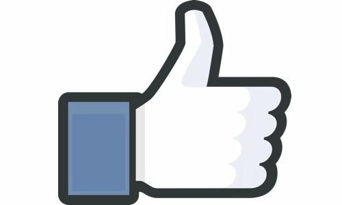 Facebookに写真を投稿しリア充自慢するほど相手を不快にさせ人間関係が悪くなるという調査結果 | ゴゴ通信