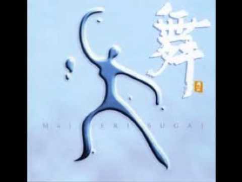 Eri Sugai - A Song of Birth - YouTube