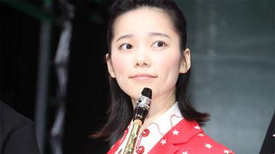 <動画>島崎遥香、PRコメント浮かばず… 「偉い人と一緒に考えます」 (まんたんウェブ) - Yahoo!ニュース