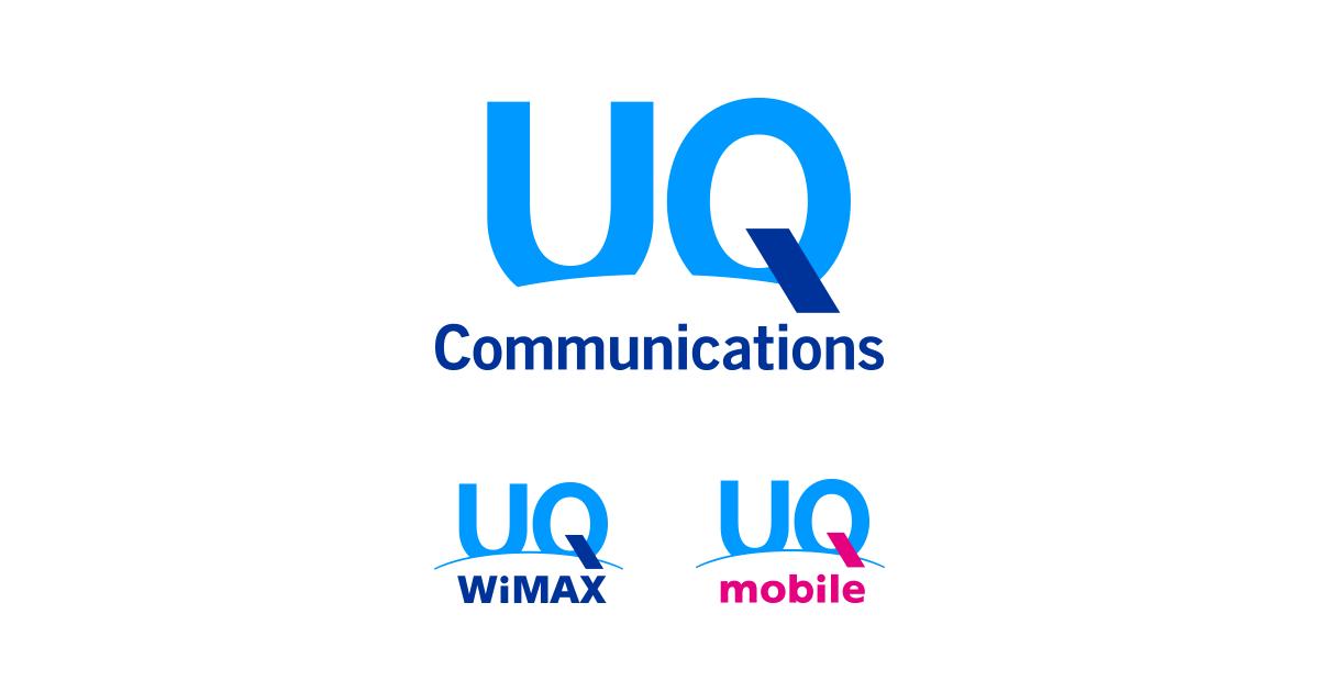 その他の料金プラン | スマホ | 料金 | UQ mobile