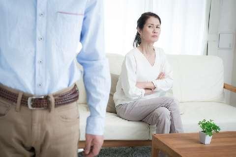 「夫が月10万円しか渡さない」主婦の嘆きに反響「私は3万円だった」「働けばいい」 - 弁護士ドットコム