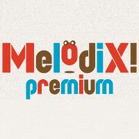 プレミアMelodix!:テレビ東京