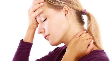 頭痛持ちあるある