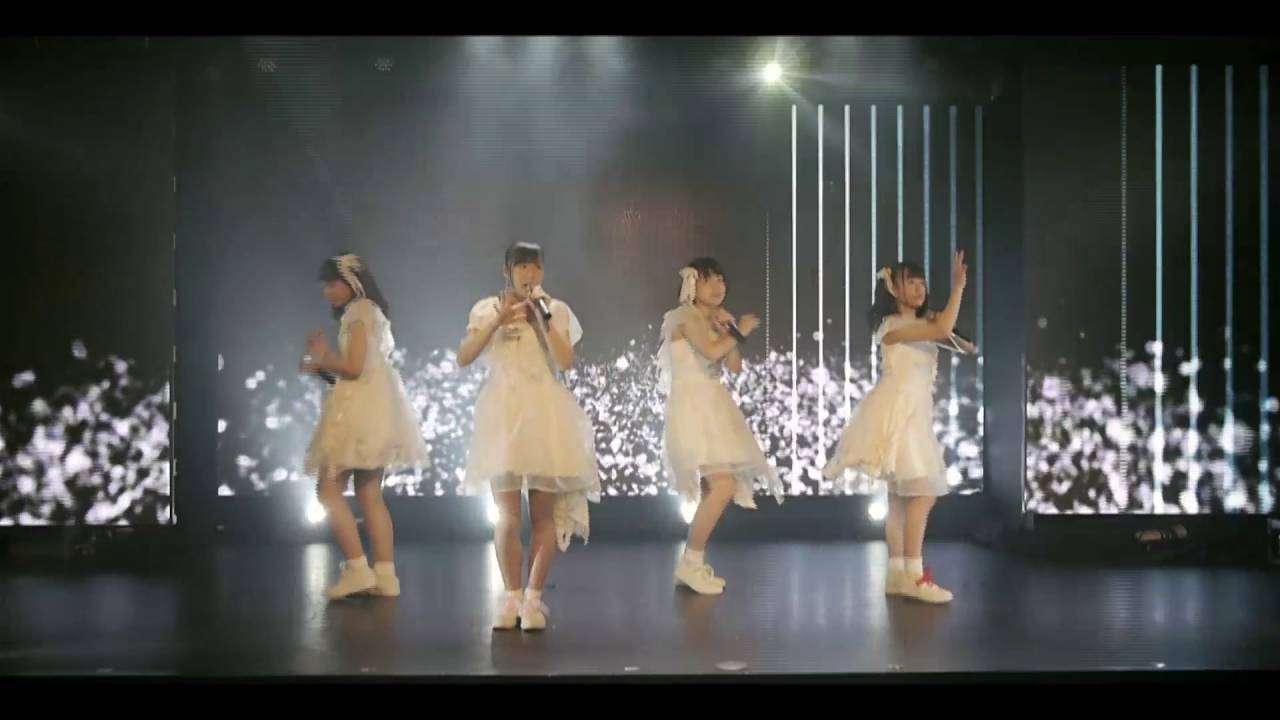 サカナ日記27日目 「広告の街」ダンス映像 - YouTube