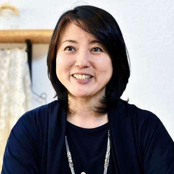杉田かおるさん「このままだと自分が潰れる」仕事減らし母介護