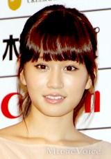 前田敦子、AKB48「365日の紙飛行機」を知らず 厳しい声あがる - ライブドアニュース