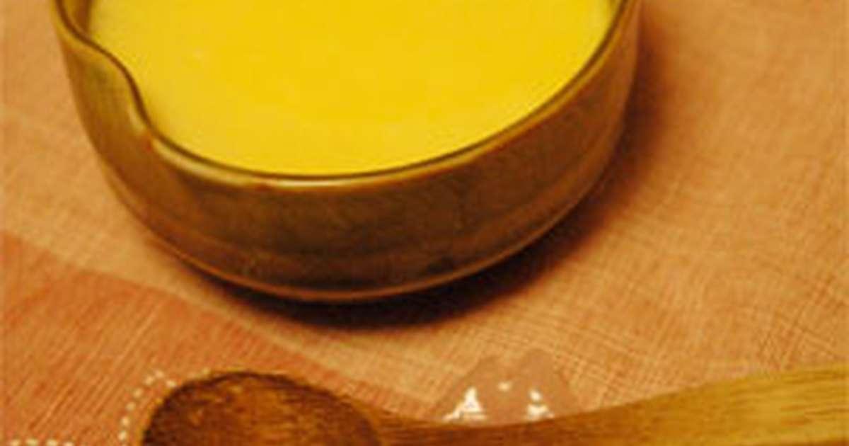 女性にオススメ 甘酒プリン by nao-cafe [クックパッド] 簡単おいしいみんなのレシピが273万品