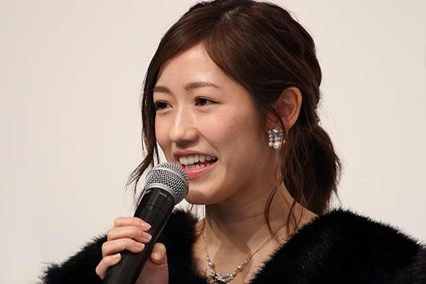 柏木由紀 渡辺麻友の世間のイメージにギャップがあると指摘「1番うるさい」 - ライブドアニュース