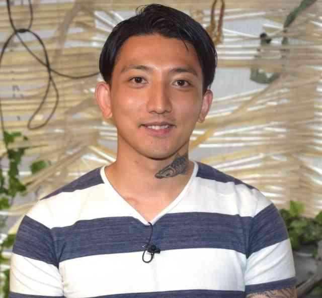 後藤祐樹さん、15年ぶりに番組収録 騒動全て糧に再婚し「今は幸せです」 (オリコン) - Yahoo!ニュース