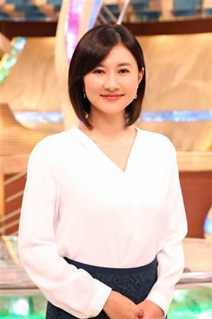 菊川怜『とくダネ!』卒業!子作りにも前向き「家族の時間を作りたい」 (サンケイスポーツ) - Yahoo!ニュース