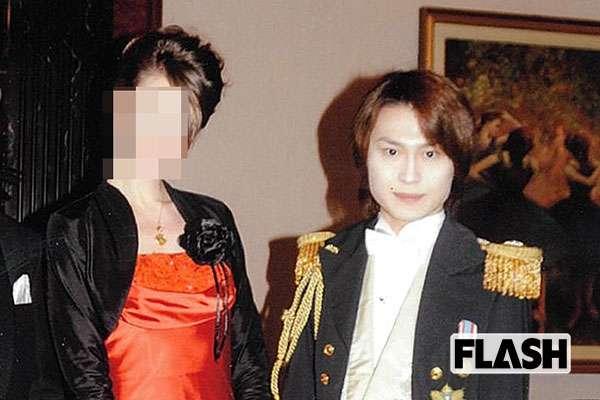 児童買春容疑で逮捕された男 八乙女光・薮宏太との写真も存在か - ライブドアニュース