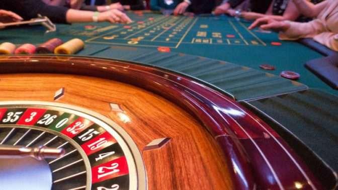 【施 光恒】カジノで毟りとられる日本人   「新」経世済民新聞