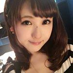 @tsubakiayana • Instagram photos and videos