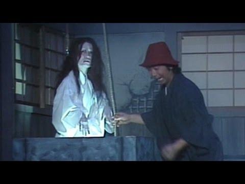 爆笑コント ドリフの金田一耕助「また事件ですか?」 ザ・ドリフターズ名作 - YouTube