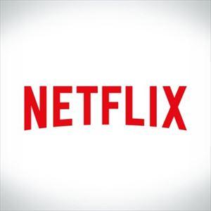 町山智浩 Netflixの日本クリエイター支援の影響を語る