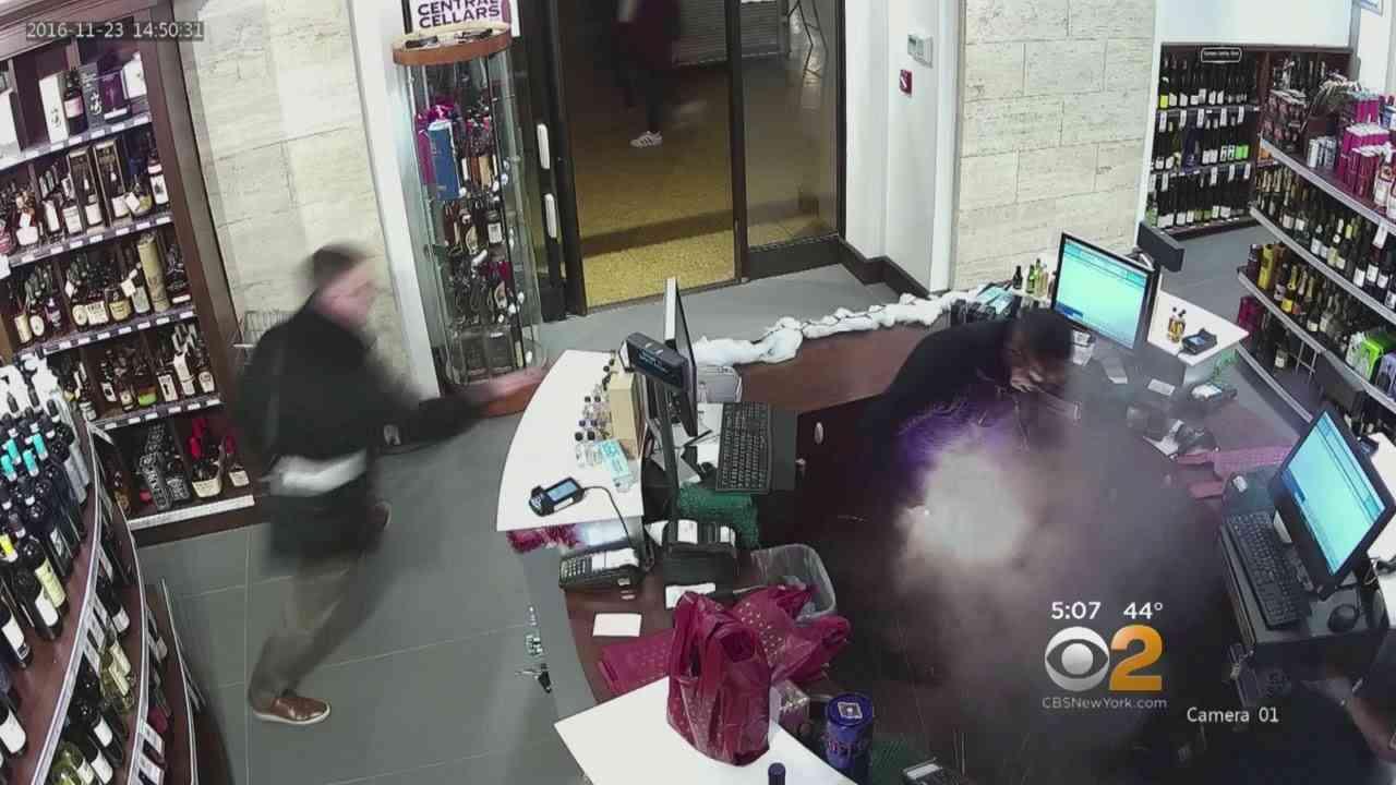 Man Hospitalized After E-Cigarette Explodes In Pocket - YouTube