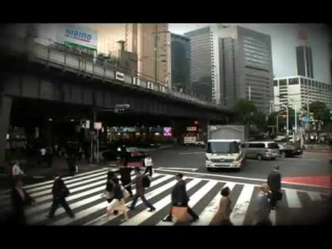 SAKEROCK / 会社員と今の私  MusicVideo - YouTube
