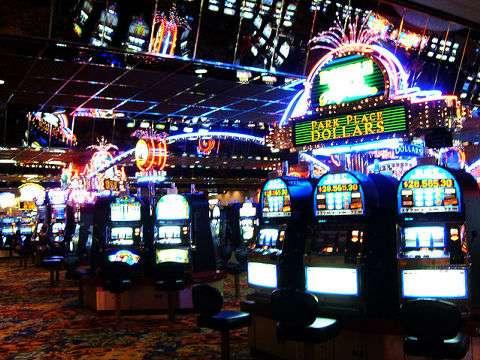 国民の7割が反対のカジノ、入場規制にマイナンバー使用方針で既に終了か