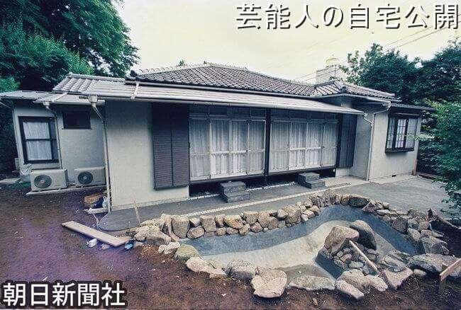 【皇族の自宅】秋篠宮ご夫妻 結婚当初の自宅【画像あり】