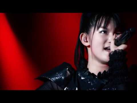 SU METAL Tamashii no Refrain Cover - YouTube
