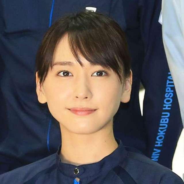 山P主演の月9「コード・ブルー」好調持続!第5話視聴率13・8%  : スポーツ報知