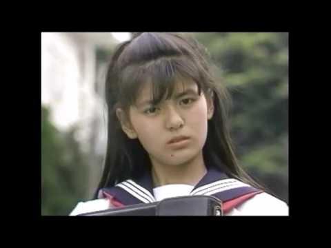 南野陽子「時をかける少女」(1985) - YouTube